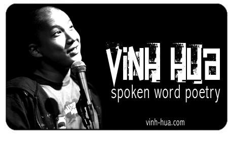 vinh-hua.com